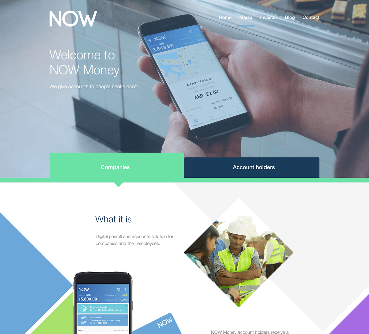 Wordpress Themes by Scan WP - page no  9102