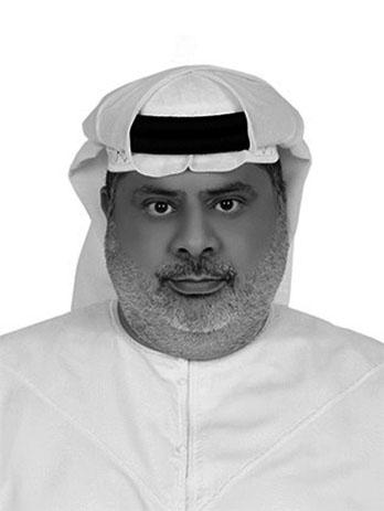 Sabah Hamad al-Sabah al-Binali