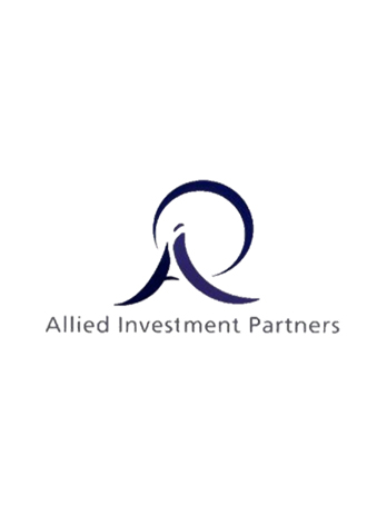 Allied Investment Partners