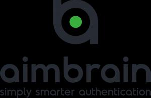 aimbrain-logo