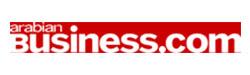 arabian-business-web