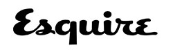 esquire-web