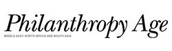 Philanthropy age - web