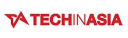 tech-in-asia-web