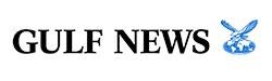 gulf news- web