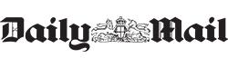 Daily mail logo_web