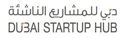 Dubai startup hub-web