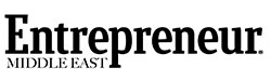 Entrepreneur-web