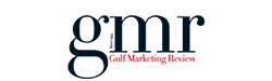 GMR-web