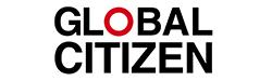 Global citizen_web