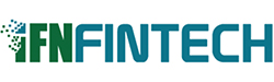 IFN fintech for web