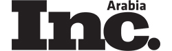 Inc-arabia-web