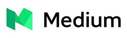 medium-web