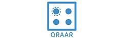Qraar- web