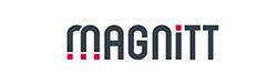 magnitt-web