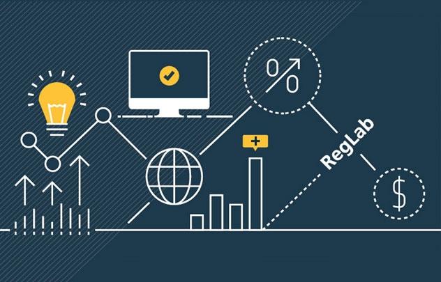 Abu Dhabi Global Market Admits First 5 Regional & International RegLab Applicants