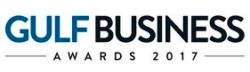 Gulf Business Awards 2017