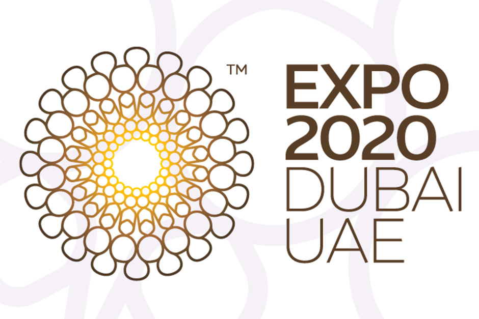 What is Dubai Expo 2020… and what does it have to do with NOW Money?