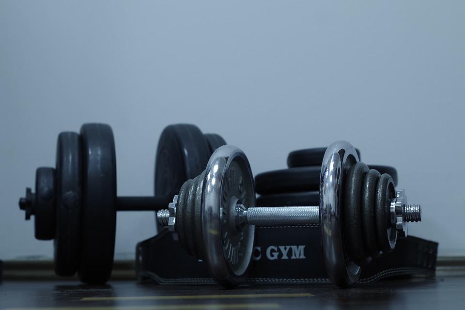 Trials, tribulations and training