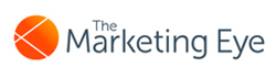 The Marketing Eye