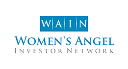 Women's Angel Investor Network
