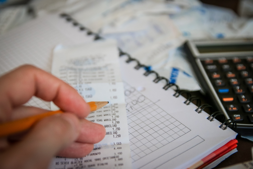 How to save money on a limited budget