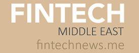 FintechNews.me logo