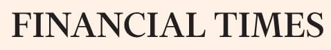 Financial Times NOW Money